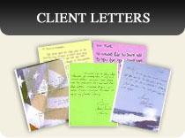 Client Letters